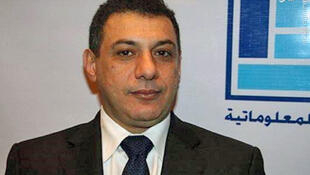 """""""نزار زکا"""" شهروند لبنانی"""