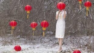 巴黎音乐城 爱乐乐团推出中国周末活动迎春节