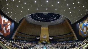 AFP jewel samad