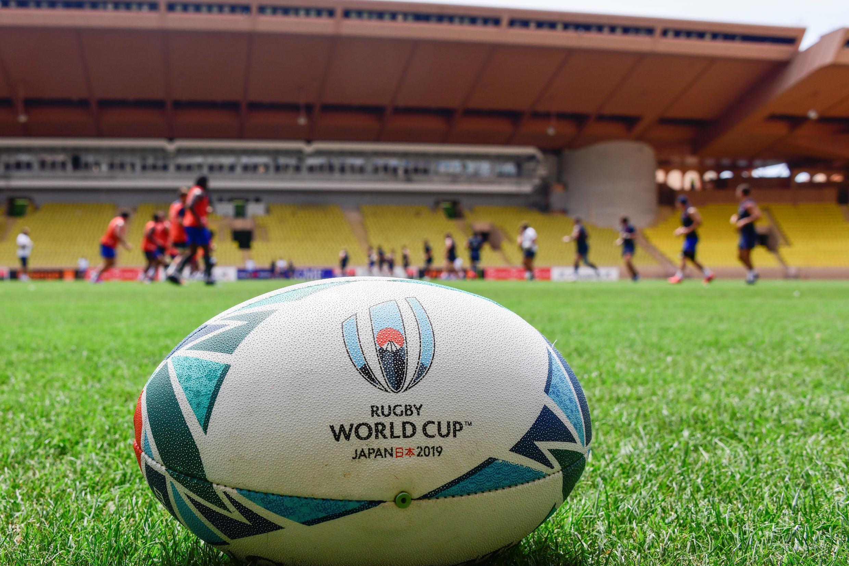 Rugby - Râguebi - Sport - Desporto
