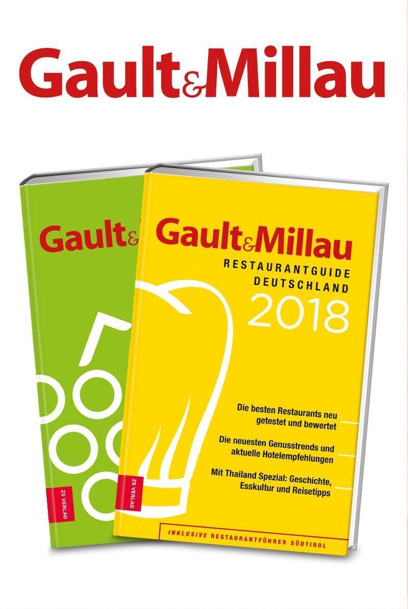 800px-GaultMillau_Wikipedia