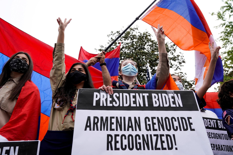 2021-04-25T062137Z_1800151618_RC2O2N96TQIA_RTRMADP_3_TURKEY-USA-ARMENIA