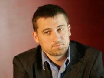 Vincent Foucher, analyste à l'International Crisis Group.