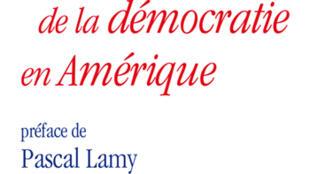 Renaud Lassus dresse une radioscopie des failles de l'Amérique contemporaine.