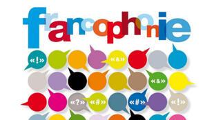 organisation-internationale-de-la-francophonie-4-638 copie