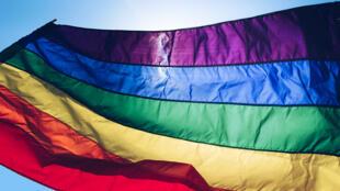 Las clínicas de deshomosexualización siguen existiendo en el mundo.