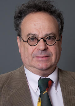 Jean-Jacques Kourliandsky