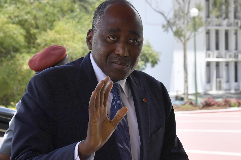 Le Premier ministre ivoirien Amadou Gon Coulibaly est décédé après un malaise survenu le mercredi 8 juillet à Abidjan.