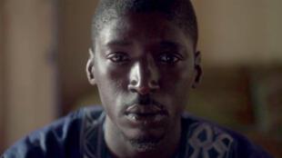 « Le père de Nafi » (« Baamum Nafi »), un film de Mamadou Dia, programmé au festival Vues d'Afrique 2020.