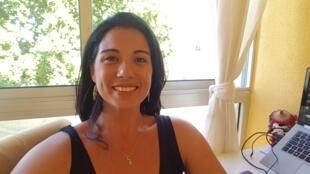 6_Carol Palombini_Selfie