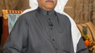 El jeque bahreiní Salman es , por el momento, el gran favorito ya que cuenta con el apoyo de los asiáticos.