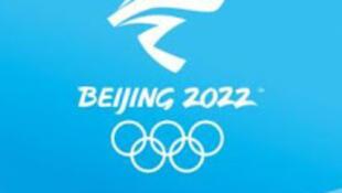 北京冬奥会宣传图片