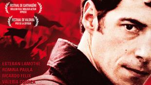 """""""El Estudiante"""" ganó el Premio a la Mejor Película en el Festival Internacional de Cine de Cartagena."""