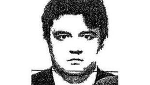 Владимир Буковский о деле Перепеличного: «Нынешняя власть в России воспринимает это как слабость»