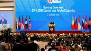 ASEAN_37