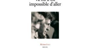 Les mémoires de Costa-Gavras «Va où il est impossible d'aller».