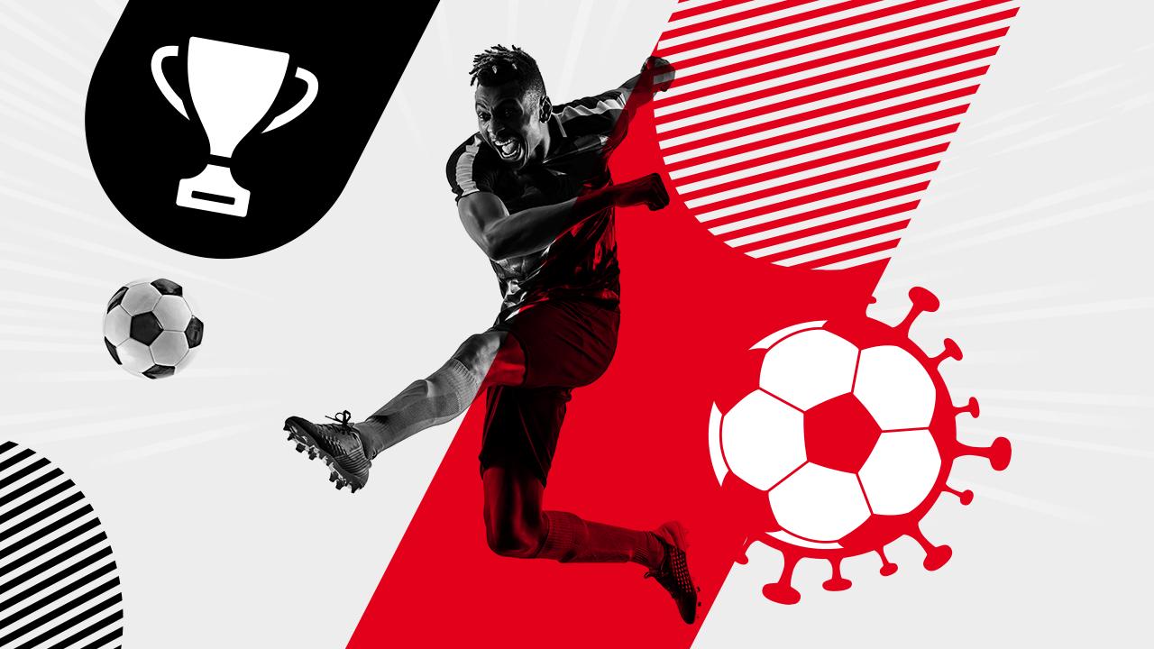Episode 4: Quel avenir pour le corps du footballeur professionnel ?