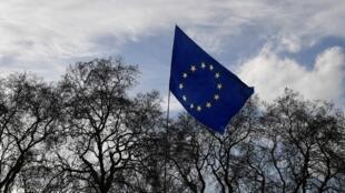 Евросоюз еще на год продлил санкции, введенные из-за аннексии Крыма