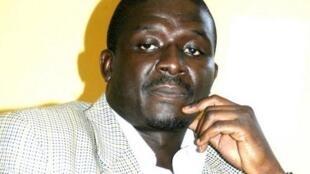 Undule Mwakasungula dirige le Centre pour les droits de l'homme et la réhabilitation.
