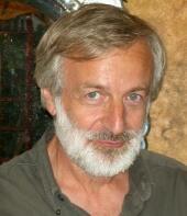 Jean-Claude Marut, chercheur associé au laboratoire « Les Afriques dans le monde » (le nouveau nom du Centre d'étude d'Afrique noire, le CEAN).