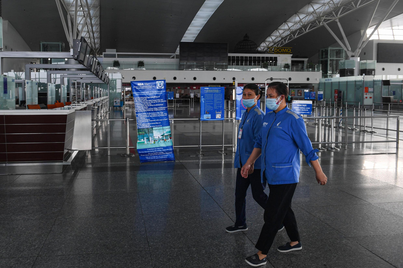 vietnam-aeroport