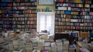Dès ce 22 août, 646 nouveaux romans arrivent sur les tables des libraires.