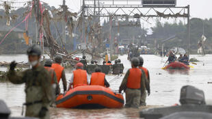 2020-07-05T092553Z_251166174_RC2XMH9PFWE6_RTRMADP_3_JAPAN-FLOODS
