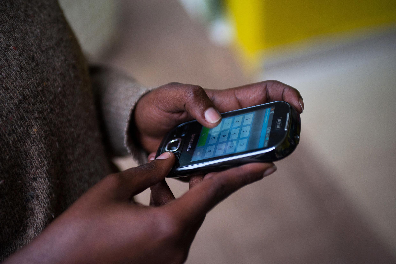 La 4G devrait être accessibles dans des zones rurales du Kenya grâce aux ballons stratosphériques de Loon.