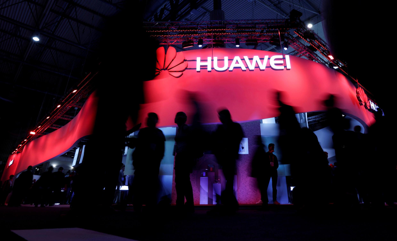 Конфликт вокруг Huawei развивается нафоне переговоров стран оновом торговом соглашении