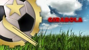 Girabola 2017