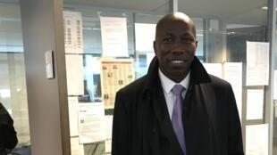 Domingos Simões Pereira dá ultimato ao Presidente para nomear primeiro-ministro da Guiné Bissau