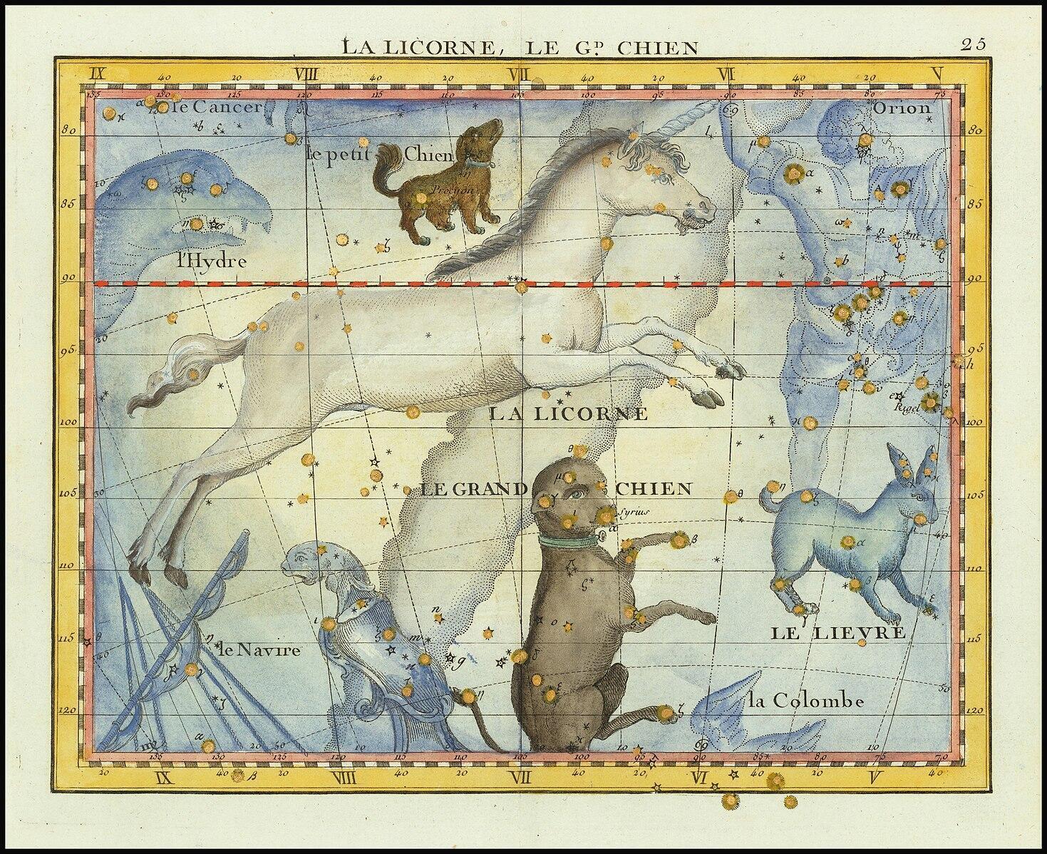RFI Le_Grand_Chien_(Monoceros_&_Canis_Major)