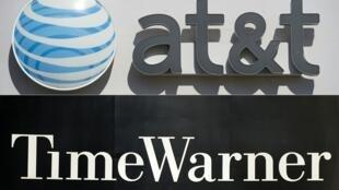 La nueva entidad que surja de la fusión de los dos gigantes estadounidenses pesará más de 300,000 millones de dólares en Bolsa