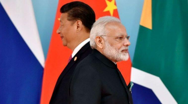 inde-chine-conflit-758x421