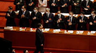 2021-03-04T080538Z_1904950060_RC284M90708W_RTRMADP_3_CHINA-PARLIAMENT