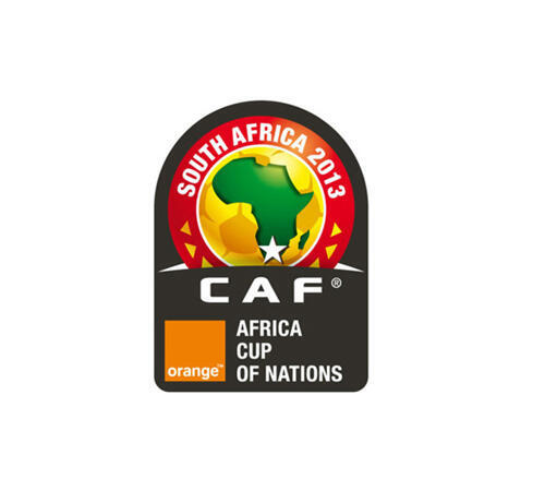 CAN 2013: calendrier et résultats des éliminatoires