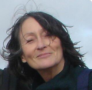 Pr Dominique Mazier