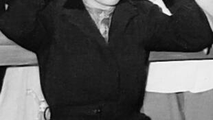 """Who is Edith Piaf?"""