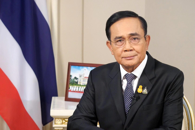 2020-10-22T080023Z_2000641774_RC2KNJ9K05SO_RTRMADP_3_THAILAND-PROTESTS
