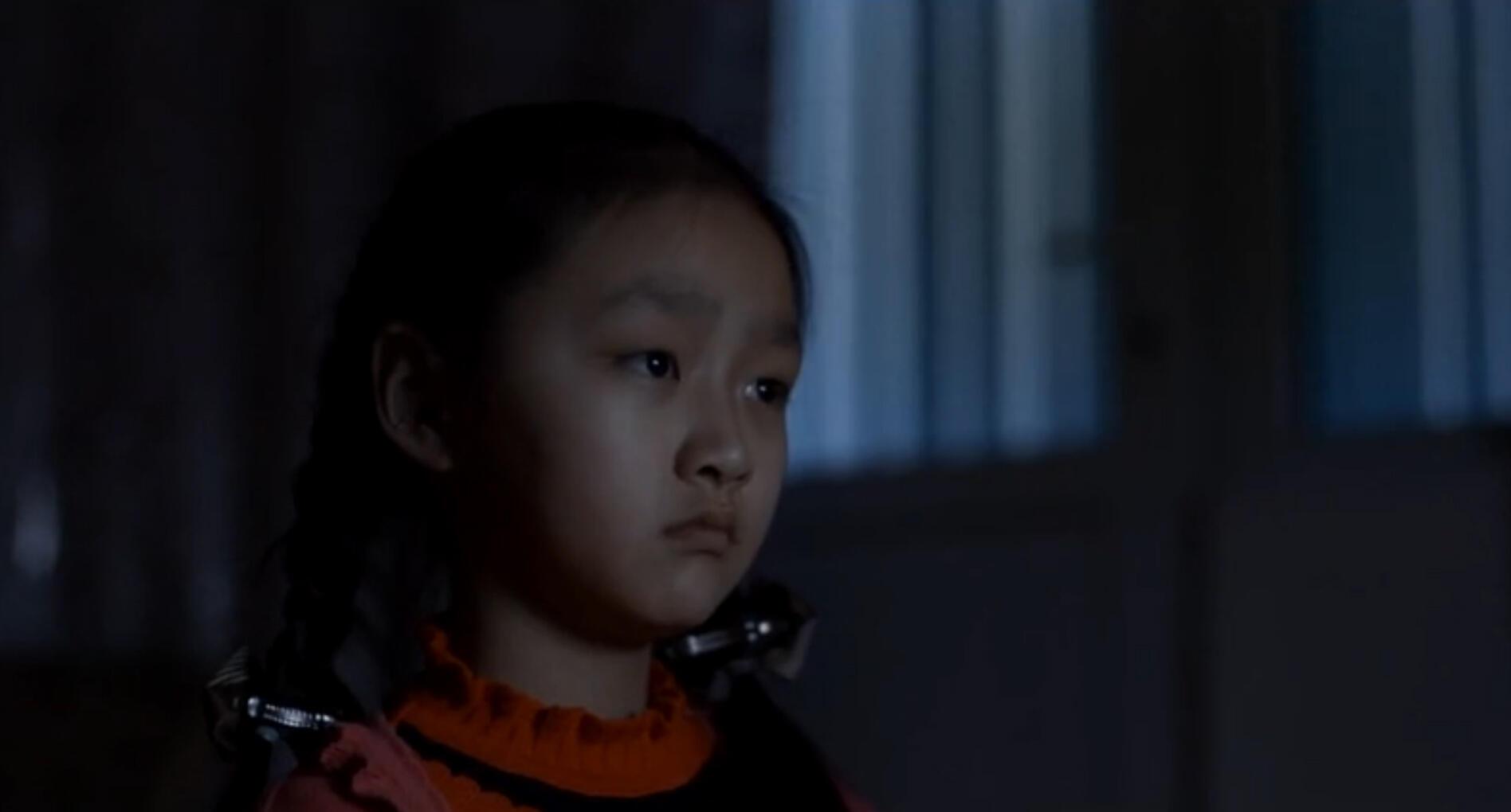 Une image du film <i>Sous les rayons du soleil, </i>un documentaire réalisé par Vitaly Manski.