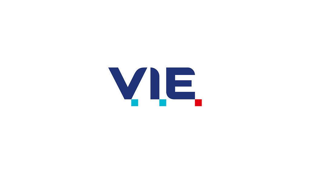 V.I.E. ou Volontariat international en entreprise.