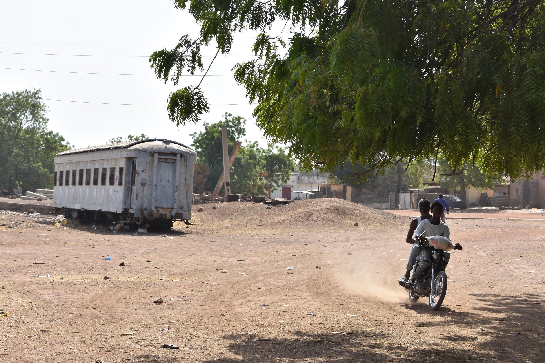 Sénégal - Tambacounda - _DSC0933 (1)