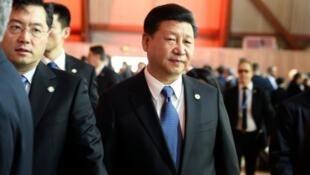 Rais wa China Xi Jinping amewasili Saudi Arabia kukuza ushirikiano wa kiuchumi na fedha kati ya mataifa hayo mawili.