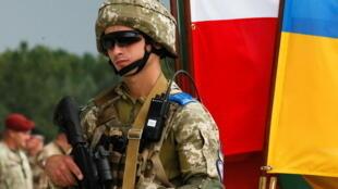 2021-07-27T143100Z_864550852_RC2YSO9TQBOG_RTRMADP_3_UKRAINE-MILITARY-DRILLS
