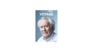 «Voyage» de Jean-Luc Hees.