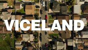 Viceland, la première chaîne francophone du groupe Vice, à partir du 23 novembre 2016.