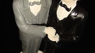 Consitutional Court to rule on same-sex marriage