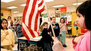 Los hispanos, primera minoría en Estados Unidos según el último Censo realizado en Estados Unidos.