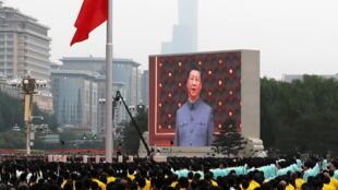 2021-07-01T031707Z_1813402856_RC2CBO9GXFUU_RTRMADP_3_CHINA-POLITICS-ANNIVERSARY
