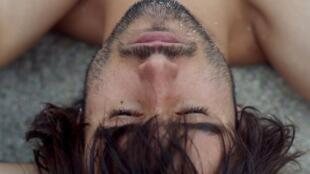 Fotograma de 'Aquí no ha pasado nada', del chileno Alejandro Fernández Almendras.